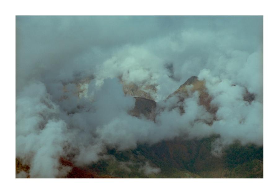 Ariége GR10, Couserans, randonnée en Ariège, Paysage d'Ariege, Grande Randonnée en Ariège , photographie d'Ariège