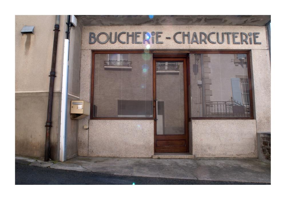 Boucherie-Cuxas-Cabardes-(Aude)-2