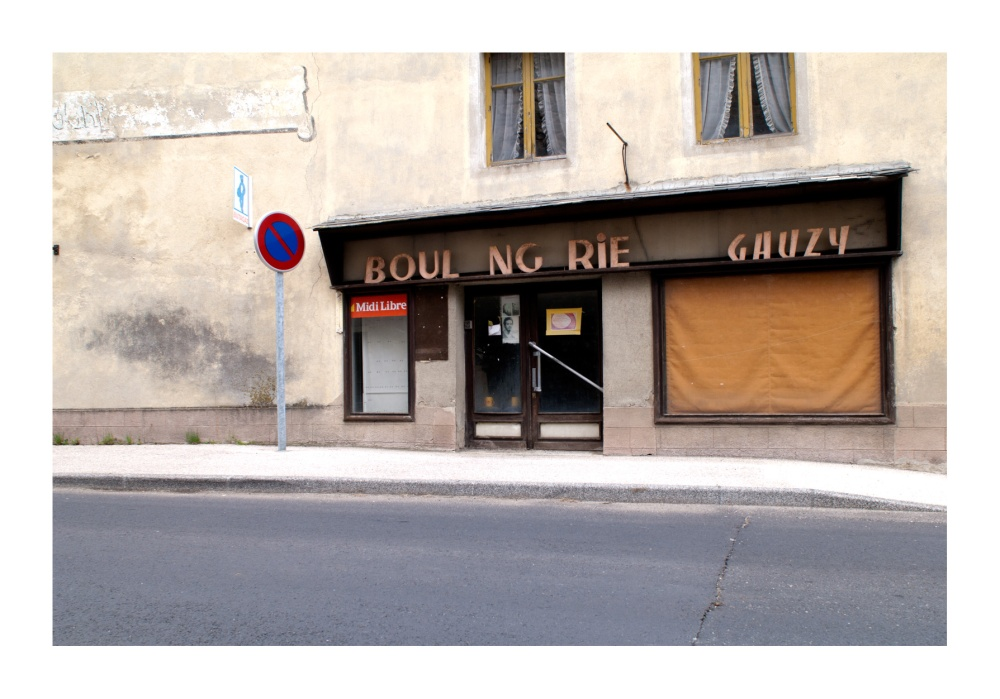 Boulangerie-Serverette-(Lozere)-2