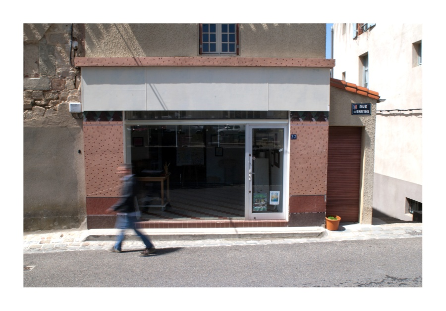Boutique-Montolieu-(Aude)-2