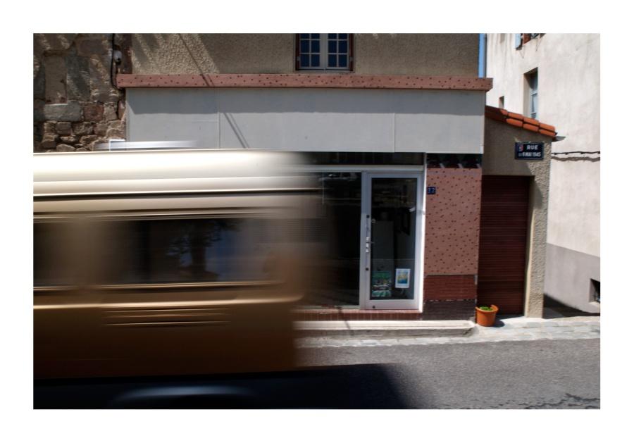 Boutique-Montolieu-(Aude)-5