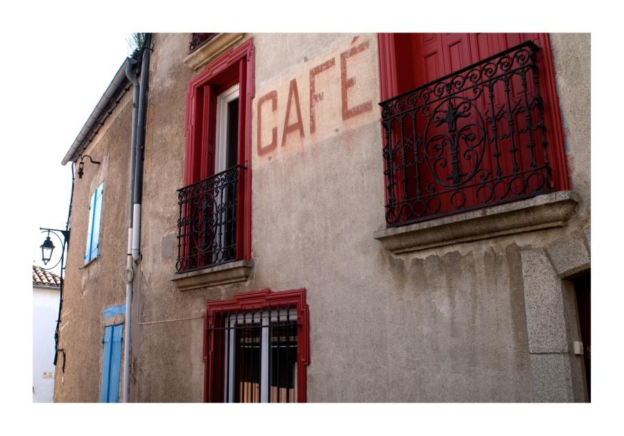 Café-Cuxas-Cabardes-(Aude)1