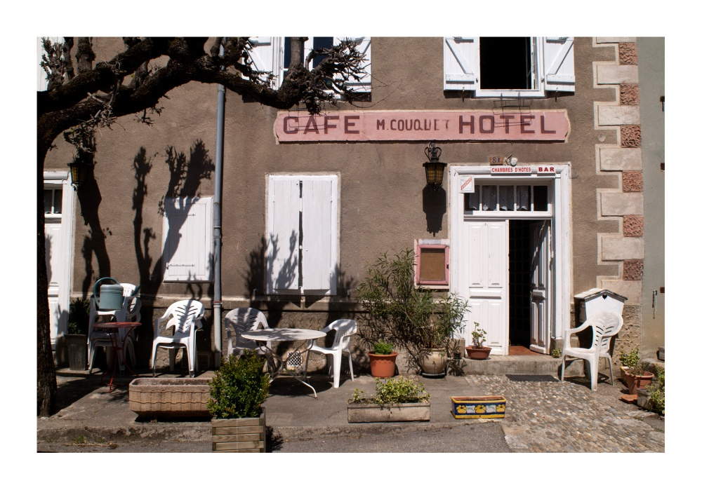 Café-restaurant-Montségur-(Ariege)