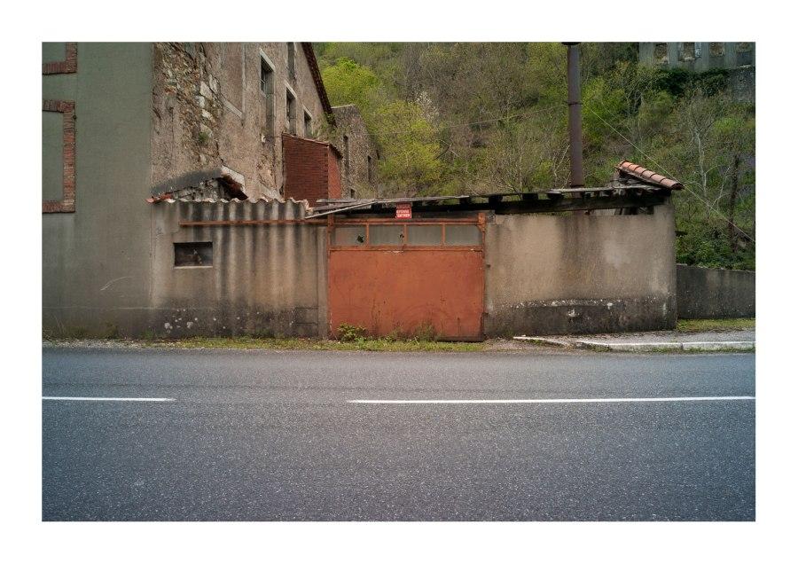 Eoute-des-usines-Mazamet-5