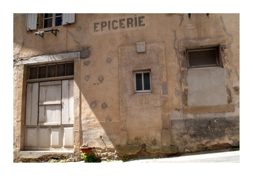 Epicerie-Fayet-(Aveyron)-1