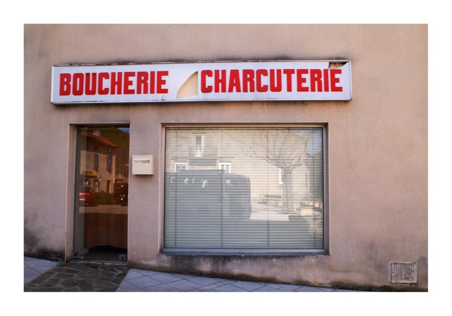 Montferrier-(Ariege)-2