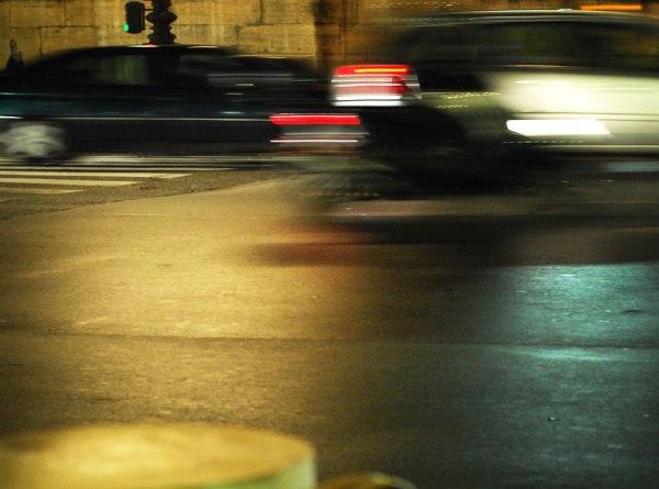 paris-une-nuit11