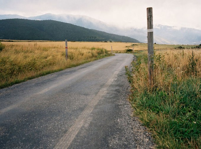 petites-routes-pyreneenes