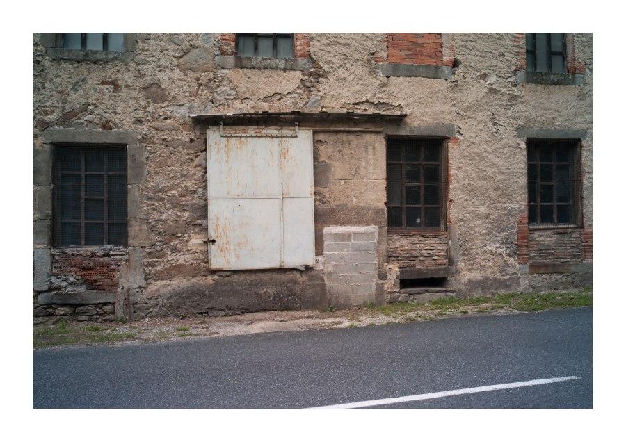 Route-des-usines-mazamet-1