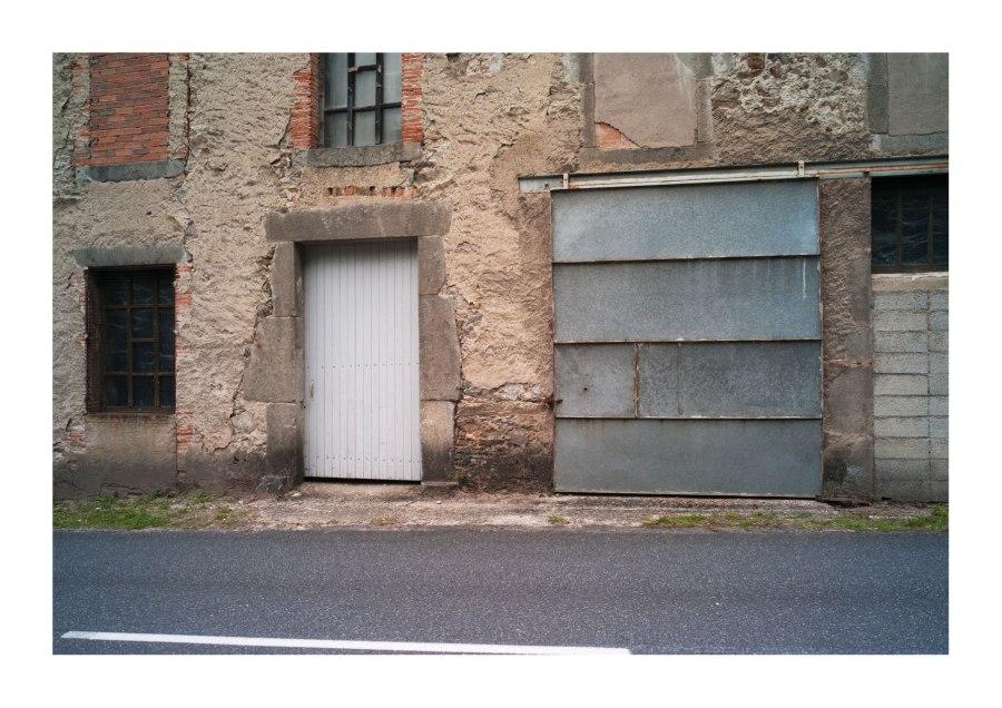 Route-des-usines-Mazamet-2