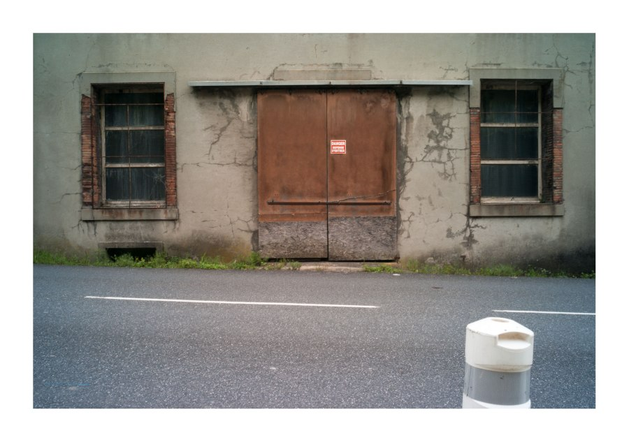 Route-des-usines-Mazamet-6