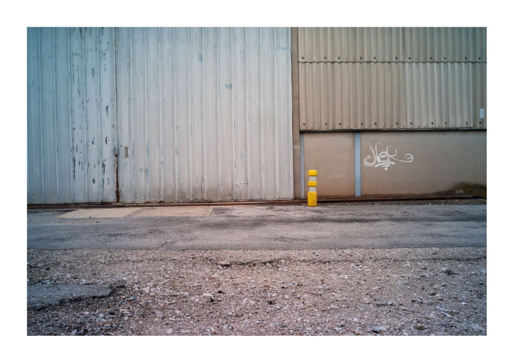 Rue-Bardford-Mazamet-9