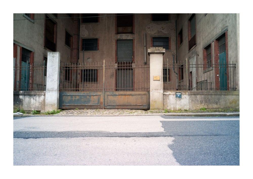 Rue-Bradford-31