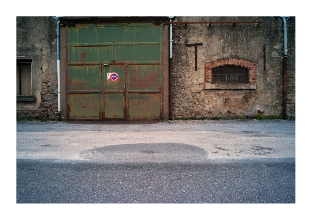 Rue-Bradford-Mazamet-1