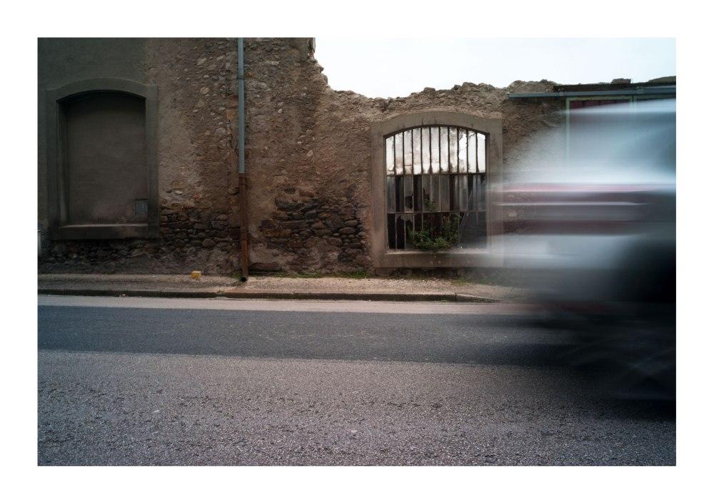 Rue-Bradford-Mazamet-15
