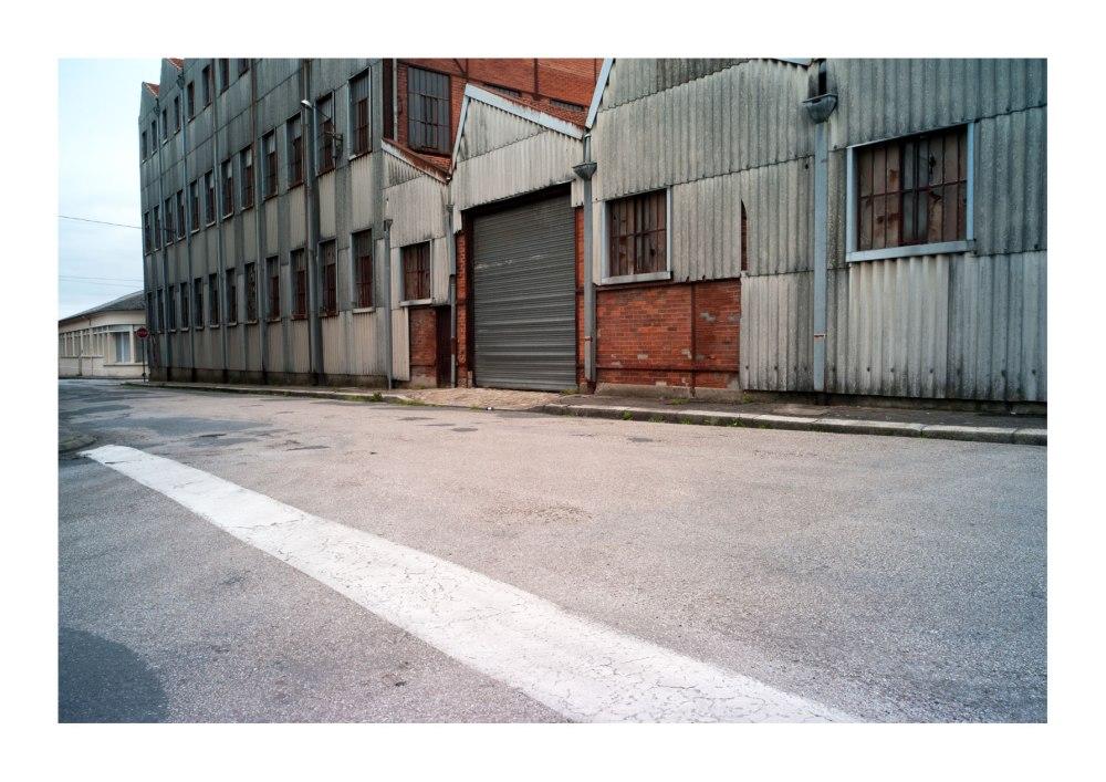 Rue-Bradford-Mazamet-26