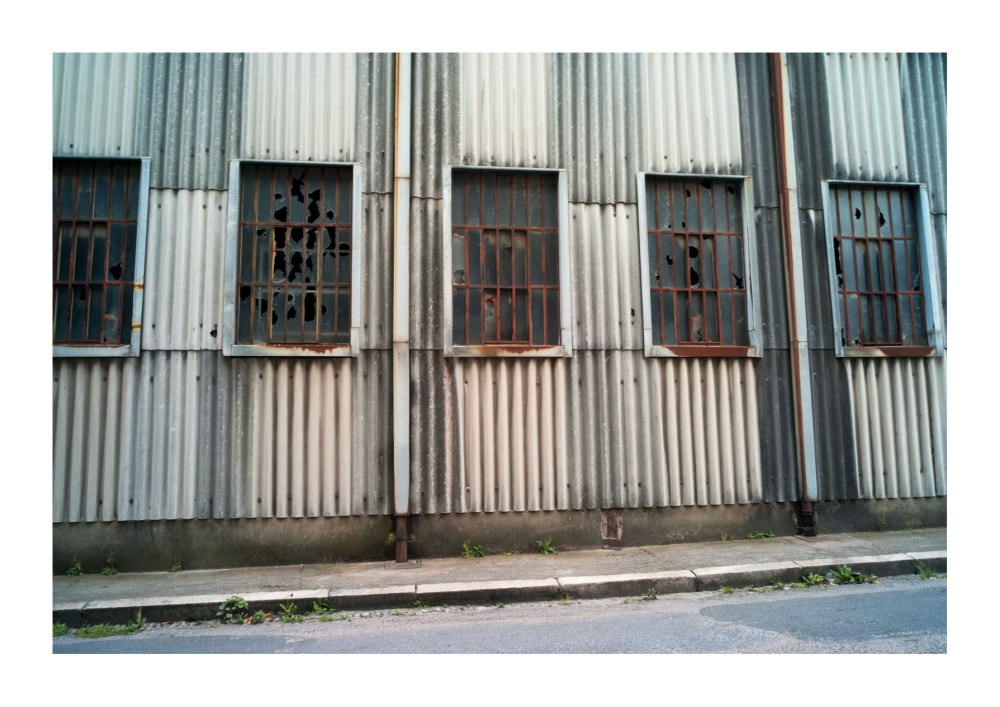 Rue-Bradford-Mazamet-28