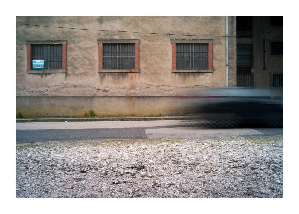 Rue-Bradford-Mazamet-29