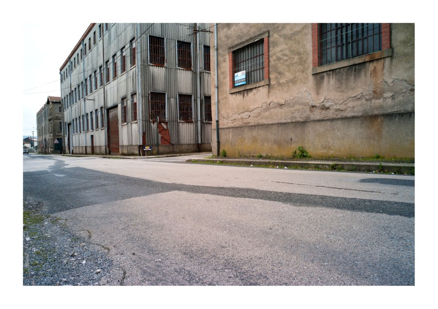 Rue-Bradford-Mazamet-30
