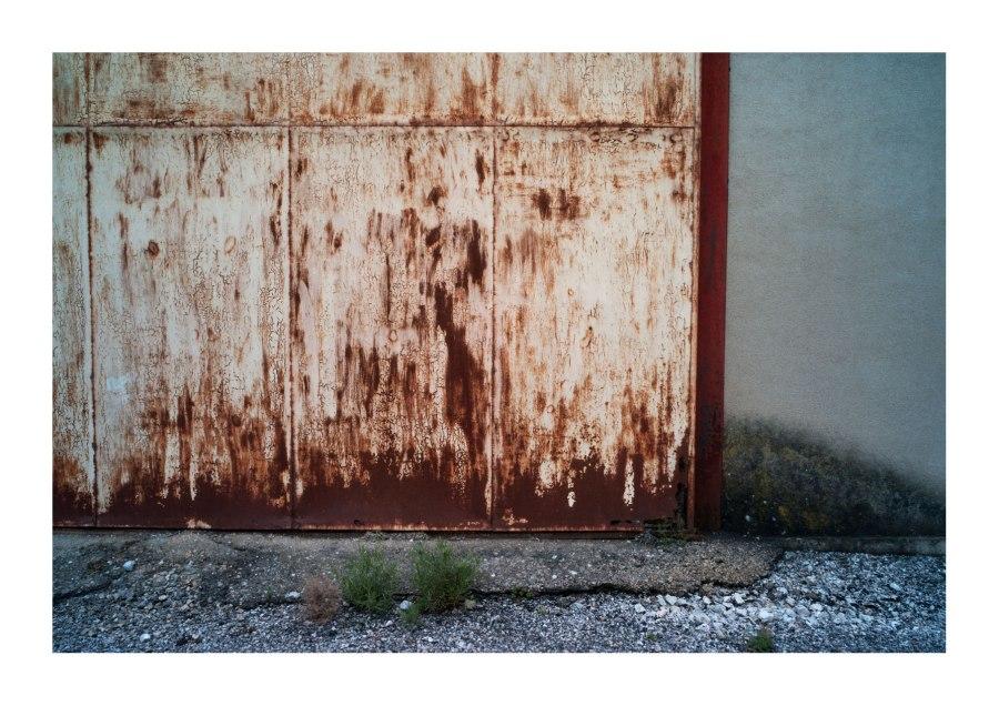 Rue-Bradford-Mazamet-3
