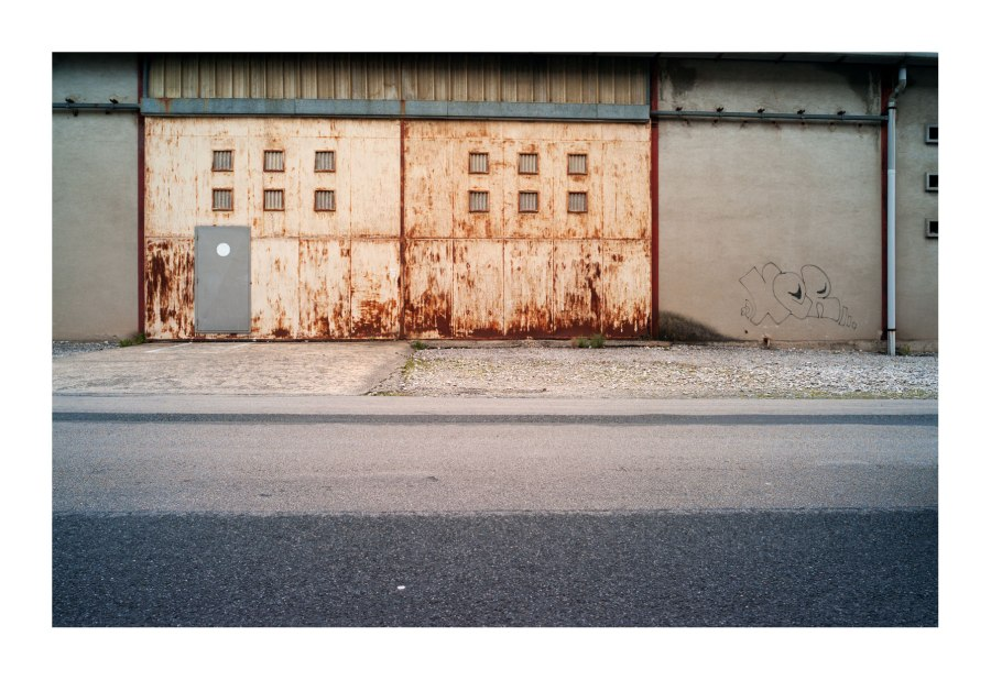 Rue-Bradford-Mazamet-32