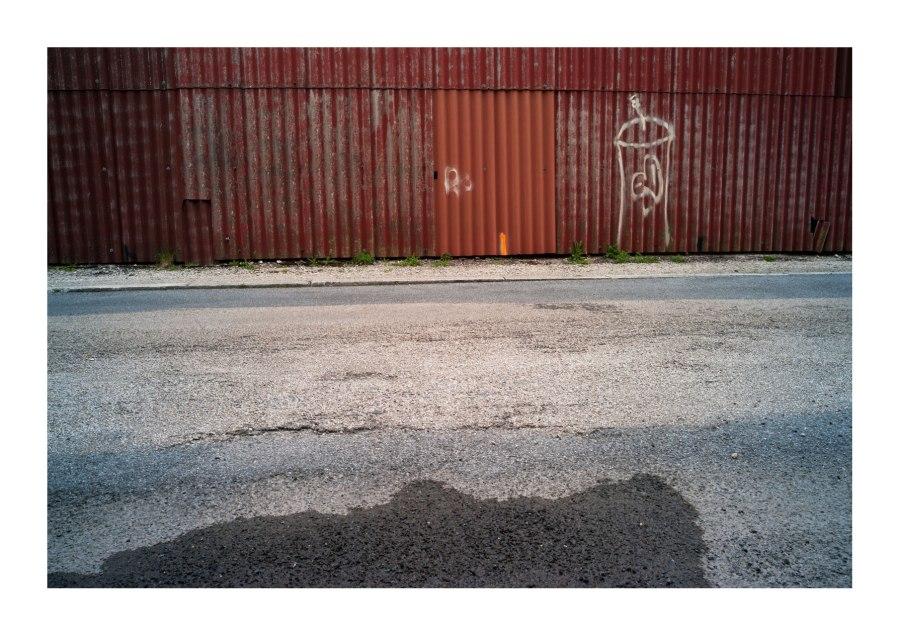 Rue-Bradford-Mazamet-5