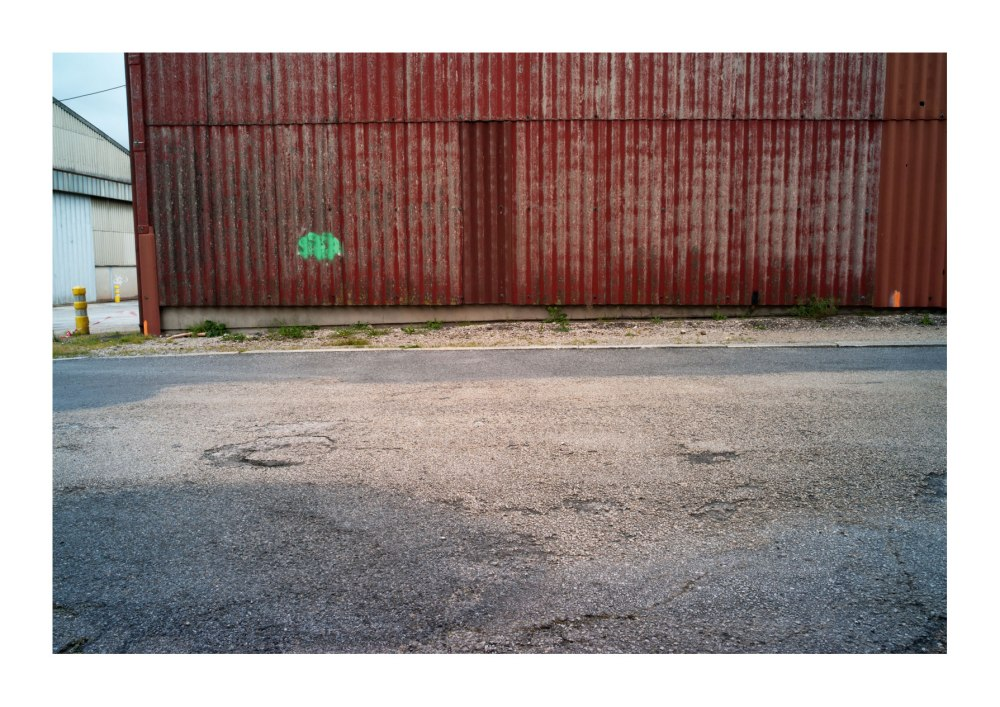 Rue-Bradford-Mazamet-7