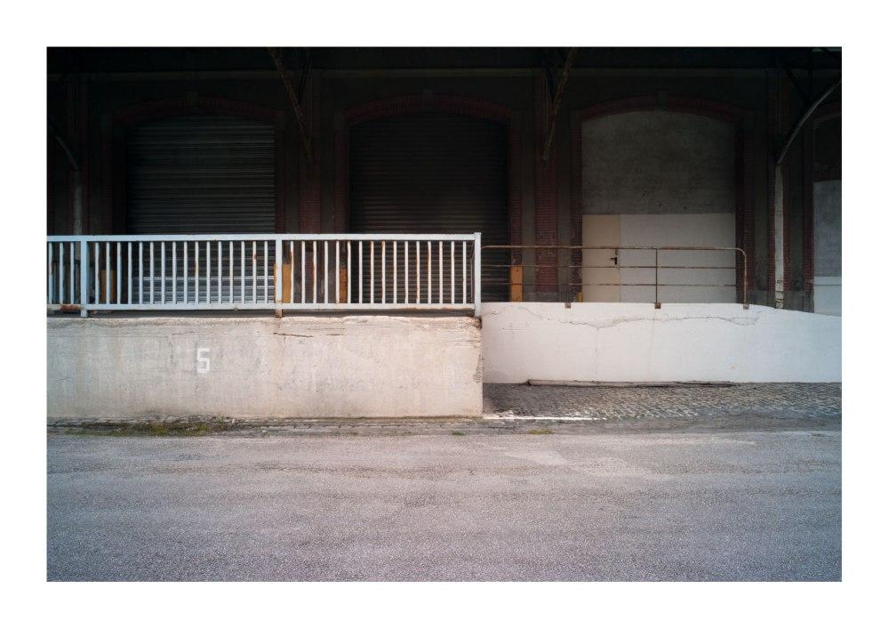 Rue-Bradford-Mazamet-8