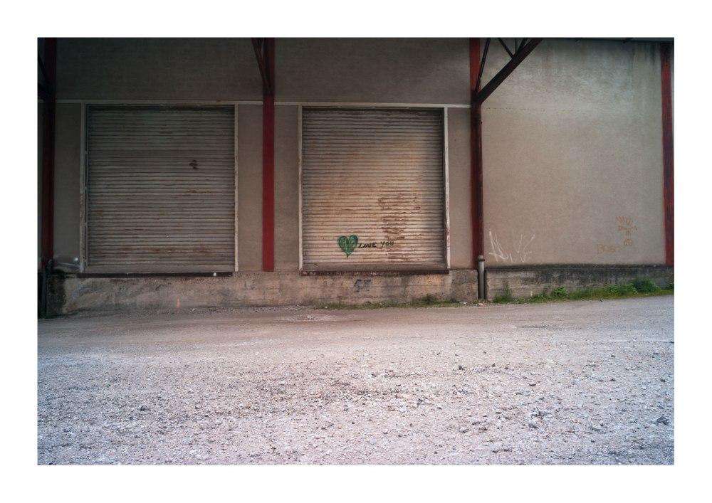Rue-Bradford-Mazamet-9