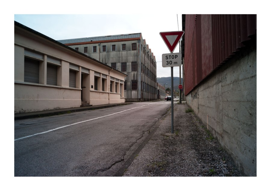 Rue-de-Bradford-Mazamet-23