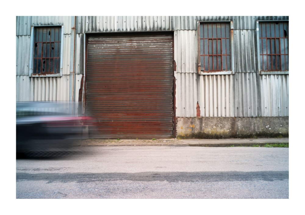 Rue-de-Braford-Mazamet-21