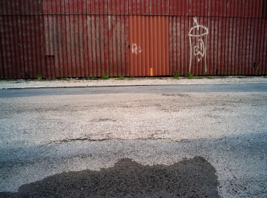 Titre-Rue-Bradford-Mazamet