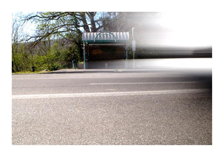 arret-de-bus-Villeneuve-d-Olmes-Ariege-4