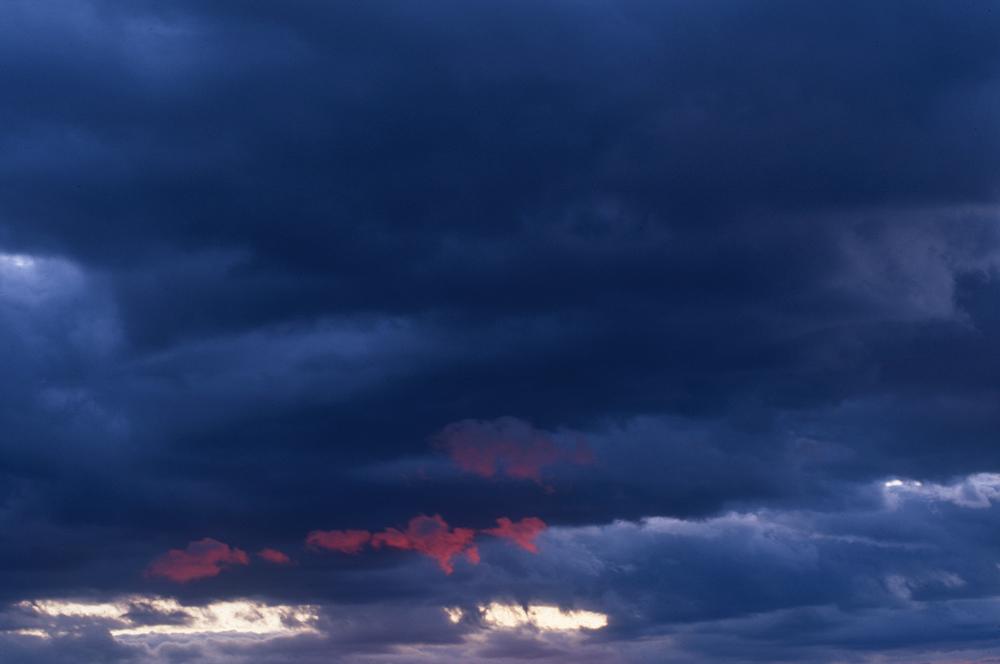 Detail-de-coucher-de-soleil-sur-la-Cerdagne