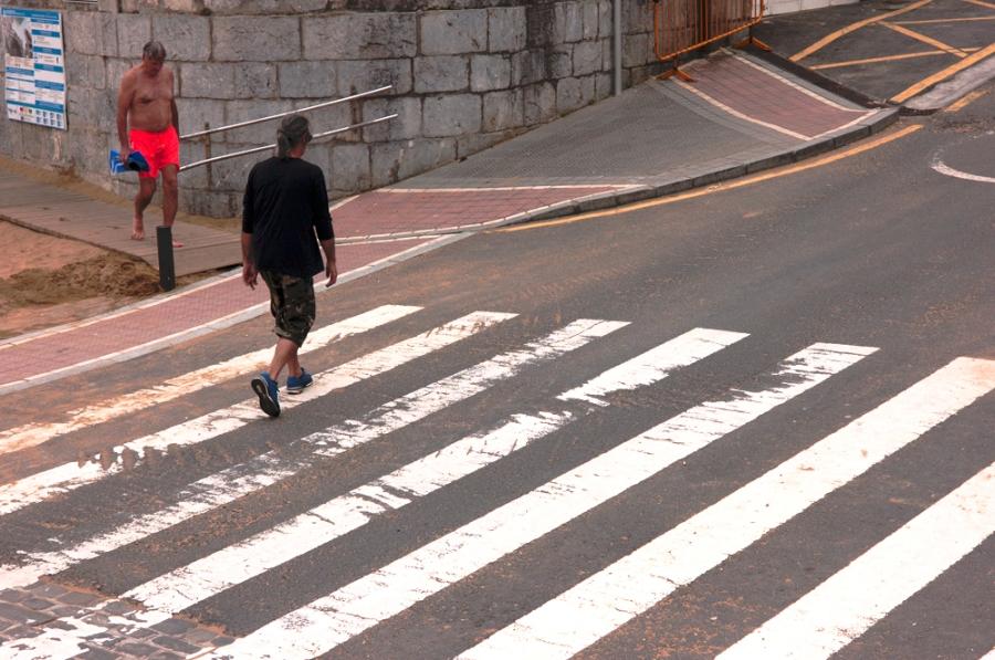 Detail-de-rue-Espagne-2