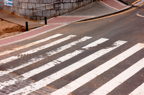 Detail-de-rue-Espagne-3