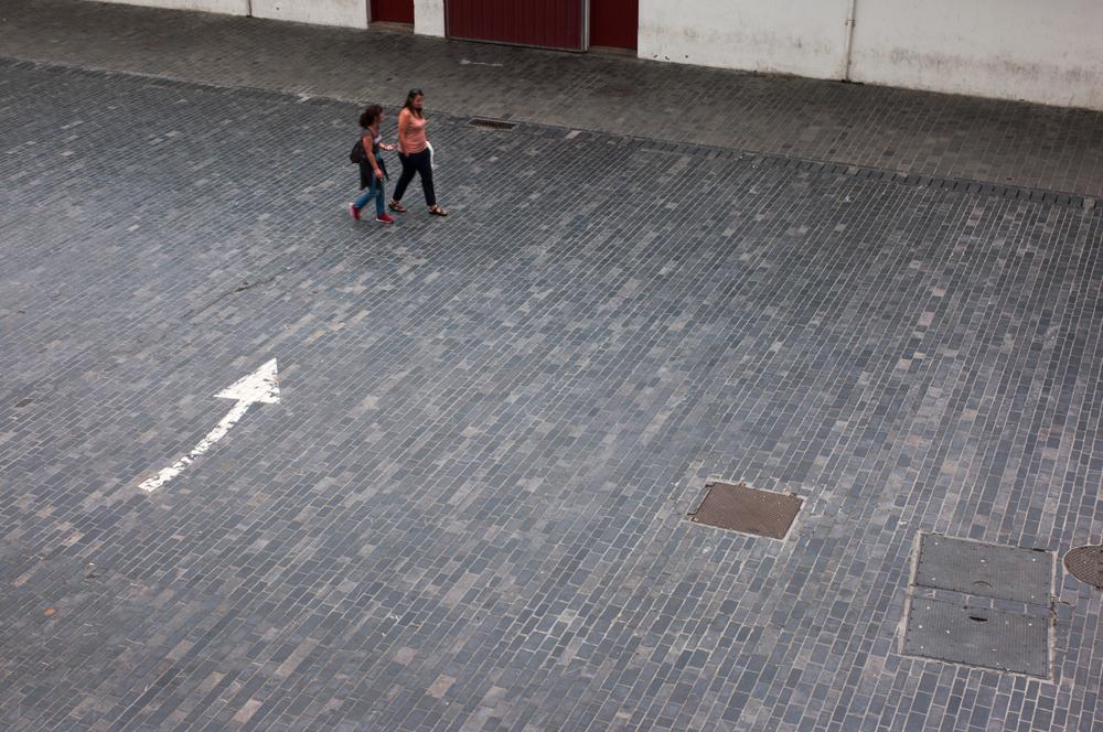 Detail-de-rue-Espagne-Bilbao-4