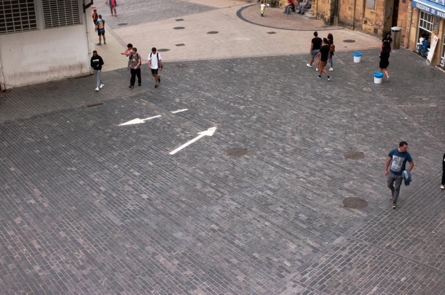 Detail-de-rue-Espagne-Bilbao-5