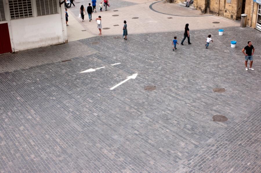 Detail-de-rue-Espagne-St-Sebastien-