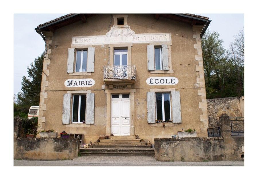 Ecole-Bouriege-(Aude)-5