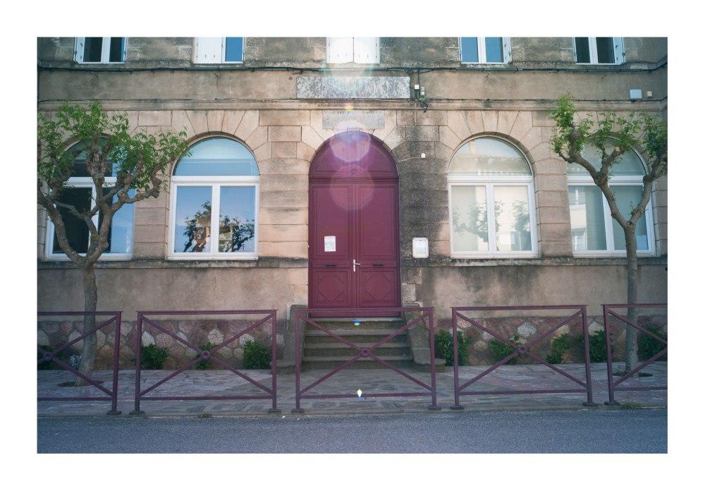 Ecole-Caune-Minervoix-(Aude)-2