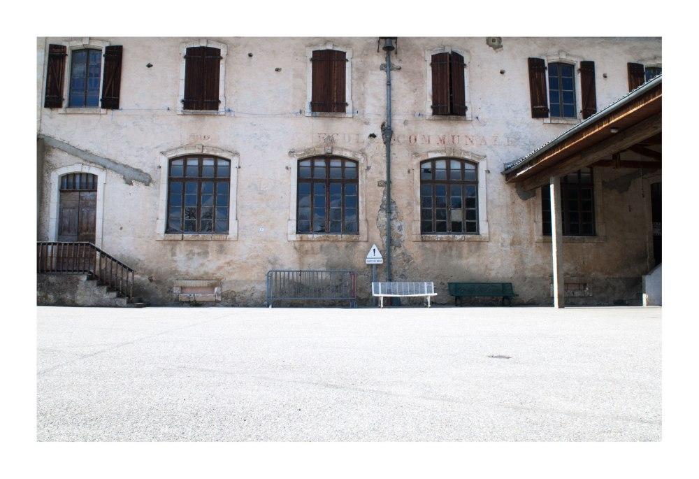 Ecole-Comus-(Aude)-2