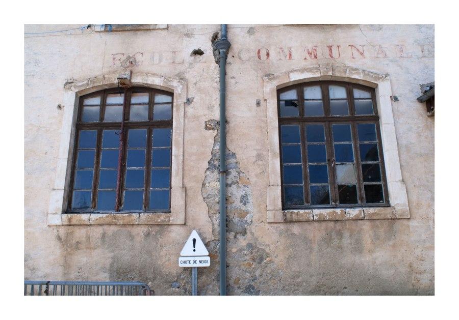 Ecole-Comus-(Aude)-3