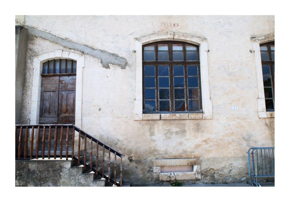 Ecole-Comus-(Aude)-4