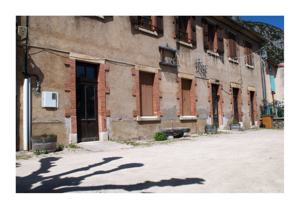 Ecole-de-Montsegur-(Ariege)-3