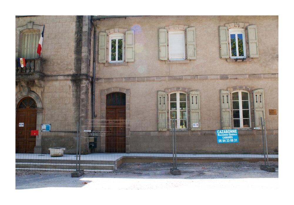 Ecole-fayet-(Aveyron)-2
