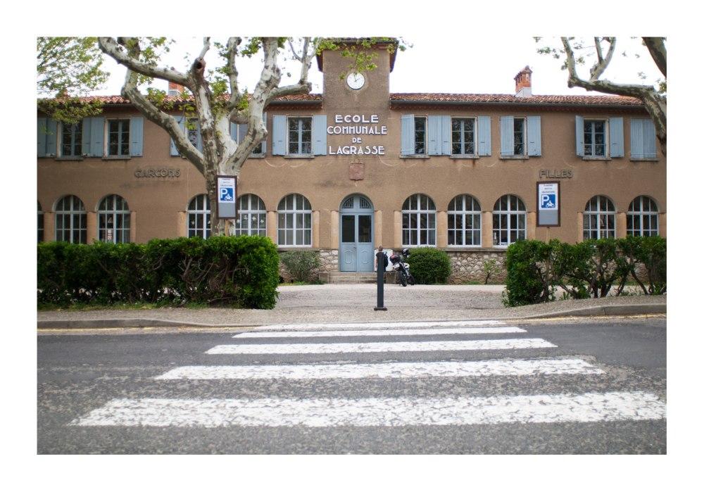 Ecole-Lagrasse-(Aude)-1