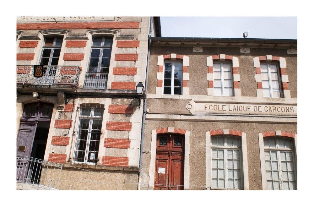 Ecole-lespinassiere-(Aude)-1