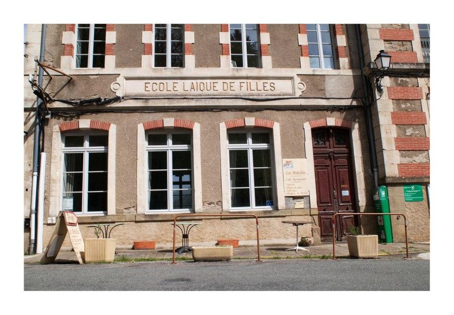 Ecole-lespinassiere-(Aude)