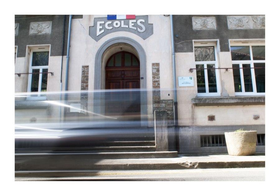 Ecole-Mas-Cabardes-(Aude)-6